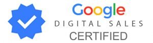 Blue-Pixel-Google-Digital-Sales-logo-certification