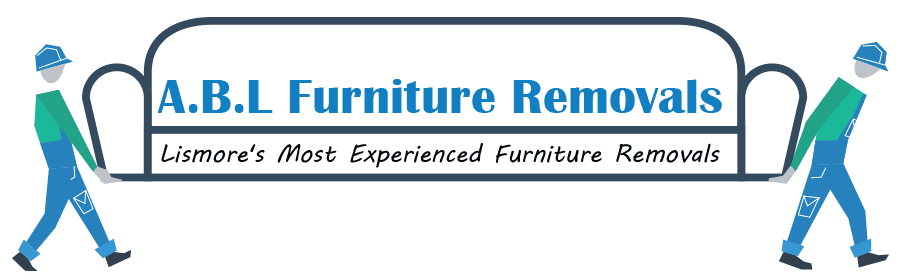 a-b-l-furniture-removals-logo-900x280-640w