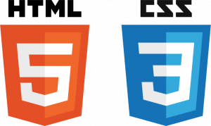 html5css3badges (1)
